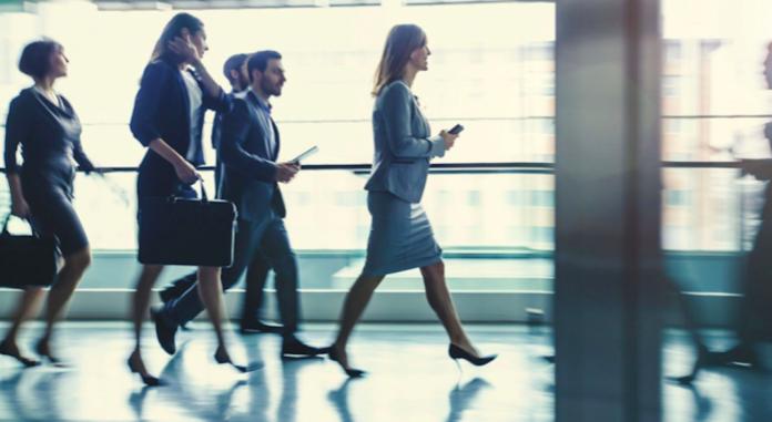 Femmes entrepreneuses : les clés pour réussir